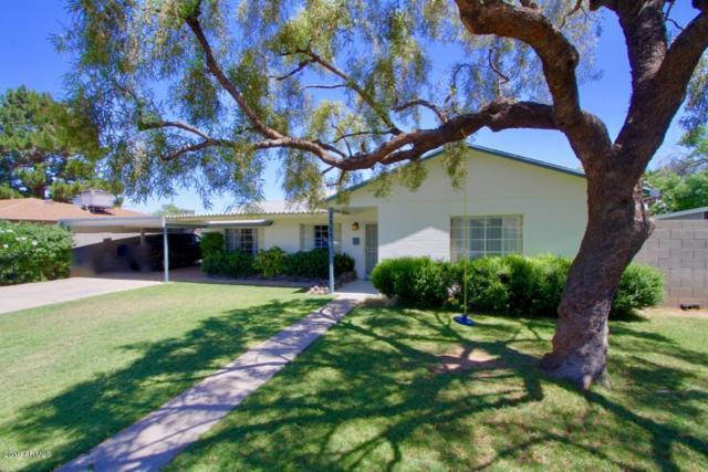 2514 E Indianola Avenue, Phoenix, AZ 85016 (MLS #5942612) :: The Laughton Team