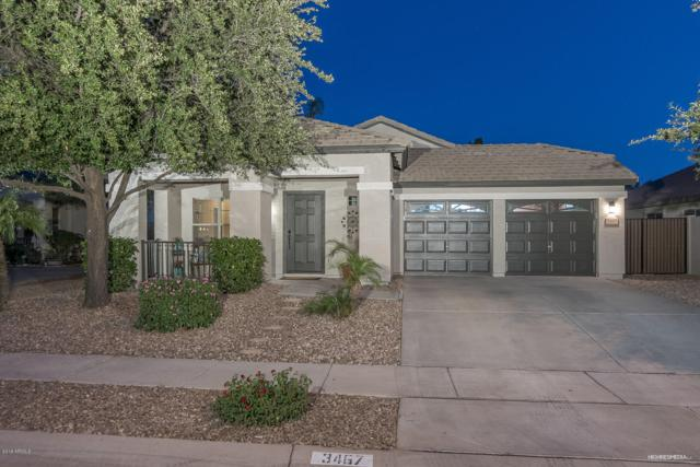 3467 E Hopkins Road, Gilbert, AZ 85295 (MLS #5942613) :: Revelation Real Estate