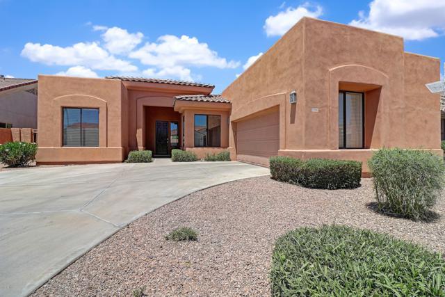 13346 W Palm Lane, Goodyear, AZ 85395 (MLS #5942626) :: REMAX Professionals