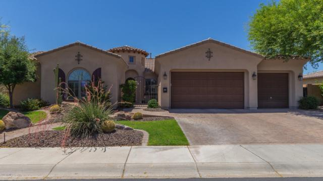 30732 N 127TH Drive, Peoria, AZ 85383 (MLS #5942647) :: Kortright Group - West USA Realty