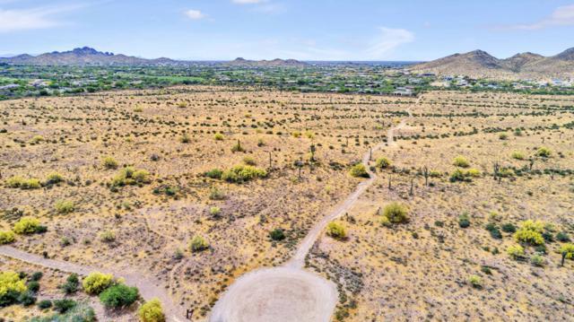 5950 E Southern D Avenue, Gold Canyon, AZ 85118 (MLS #5942661) :: The Pete Dijkstra Team