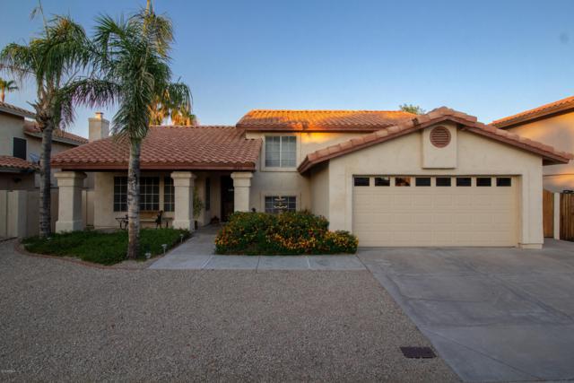 19315 N 77TH Drive, Glendale, AZ 85308 (MLS #5942739) :: REMAX Professionals