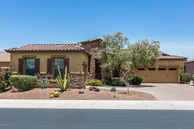 17730 W Redwood Lane, Goodyear, AZ 85338 (MLS #5942744) :: Kortright Group - West USA Realty