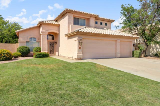 6634 W Crest Lane, Glendale, AZ 85310 (MLS #5942808) :: REMAX Professionals