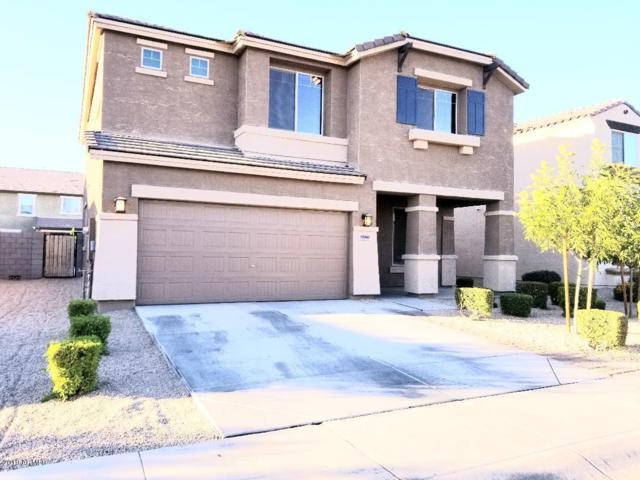 11960 W Davis Lane, Avondale, AZ 85323 (MLS #5942823) :: The Daniel Montez Real Estate Group