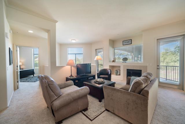 11640 N Tatum Boulevard #2075, Phoenix, AZ 85028 (MLS #5942987) :: Devor Real Estate Associates