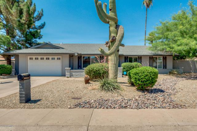 5230 E Gelding Drive, Scottsdale, AZ 85254 (MLS #5943007) :: The Property Partners at eXp Realty