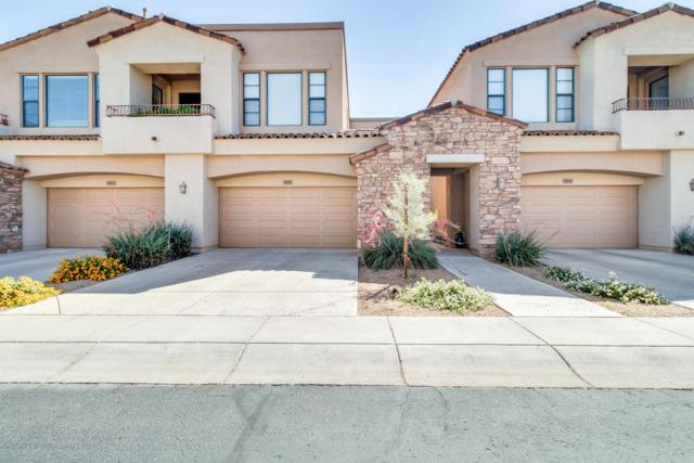 19550 N Grayhawk Drive #2043, Scottsdale, AZ 85255 (MLS #5943028) :: Kepple Real Estate Group