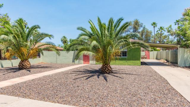 728 W Wilshire Drive, Phoenix, AZ 85007 (MLS #5943045) :: The Property Partners at eXp Realty