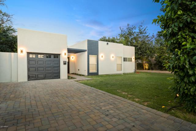 2033 N 37TH Place, Phoenix, AZ 85008 (MLS #5943133) :: The Property Partners at eXp Realty