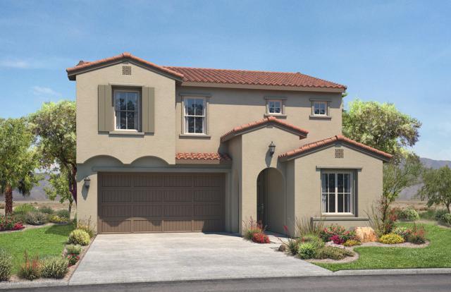 4706 E Aspen Way, Gilbert, AZ 85234 (MLS #5943141) :: Revelation Real Estate