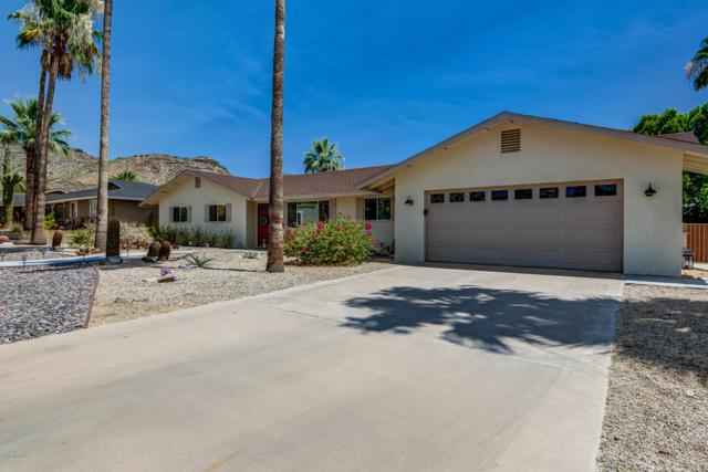 2115 E State Avenue, Phoenix, AZ 85020 (MLS #5943143) :: Kepple Real Estate Group