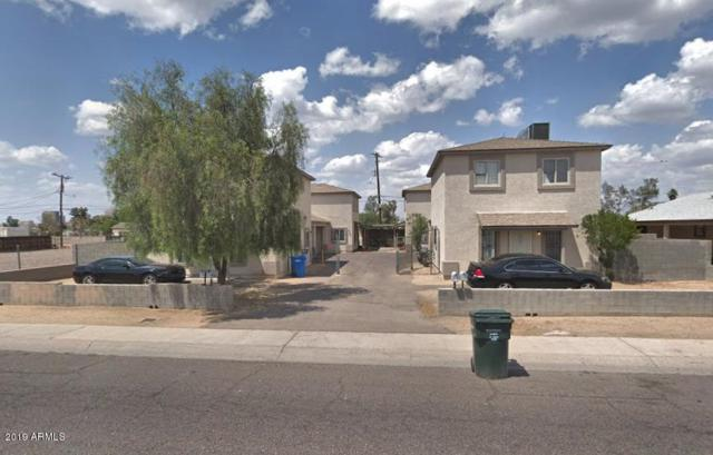 1012 E Mohave Street, Phoenix, AZ 85034 (MLS #5943150) :: The Property Partners at eXp Realty
