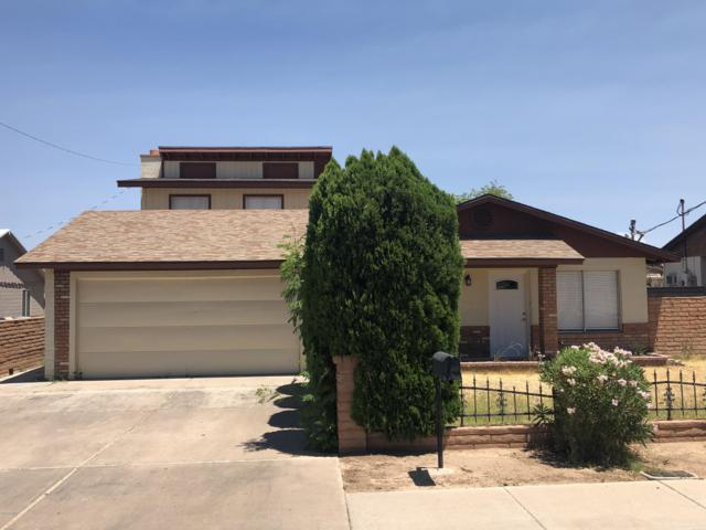 2518 E Mcarthur Drive, Tempe, AZ 85281 (MLS #5943159) :: The Property Partners at eXp Realty