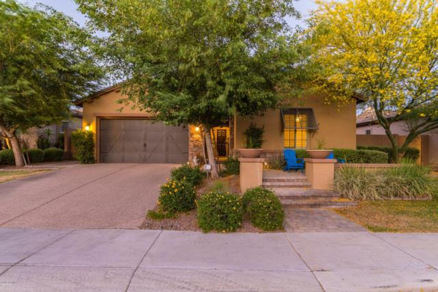 30227 N 52ND Place, Cave Creek, AZ 85331 (MLS #5943160) :: The Laughton Team