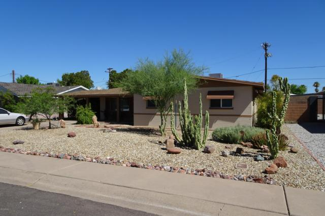 450 W Mulberry Drive, Phoenix, AZ 85013 (MLS #5943206) :: The Property Partners at eXp Realty