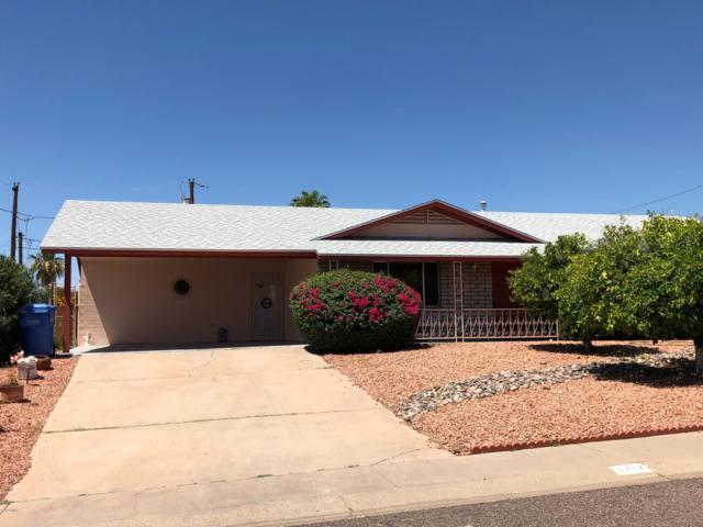 1312 E Golden Lane, Phoenix, AZ 85020 (MLS #5943250) :: Kortright Group - West USA Realty