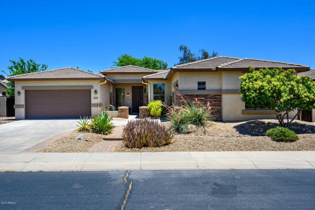 4615 S Whetstone Place, Chandler, AZ 85249 (MLS #5943253) :: Kortright Group - West USA Realty