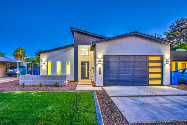1047 E Indianola Avenue, Phoenix, AZ 85014 (MLS #5943279) :: The Property Partners at eXp Realty