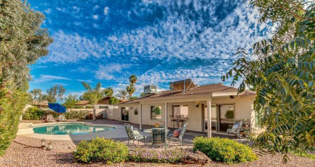 6314 E Gelding Drive, Scottsdale, AZ 85254 (MLS #5943281) :: The Property Partners at eXp Realty