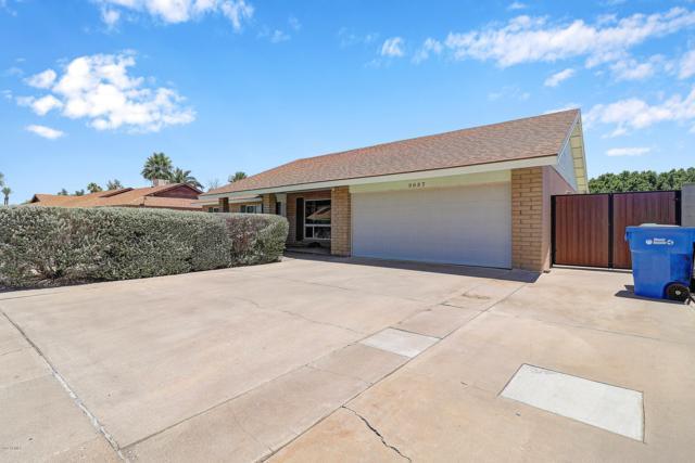 3037 W Desert Cove Avenue, Phoenix, AZ 85029 (MLS #5943288) :: Kortright Group - West USA Realty