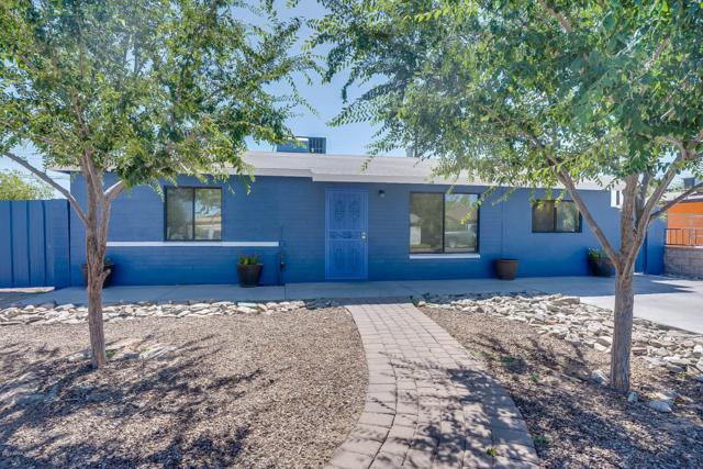 5423 S 17TH Lane, Phoenix, AZ 85041 (MLS #5943296) :: Revelation Real Estate