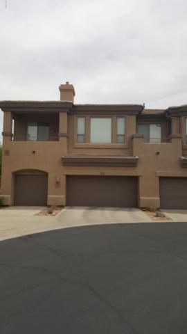 16420 N Thompson Peak Parkway #2060, Scottsdale, AZ 85260 (MLS #5943300) :: Devor Real Estate Associates