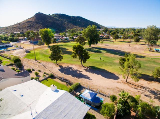 720 W Thunderbird Road, Phoenix, AZ 85023 (MLS #5943335) :: Kortright Group - West USA Realty