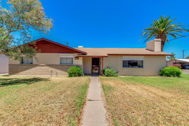 1206 W 10TH Street, Tempe, AZ 85281 (MLS #5943369) :: The Property Partners at eXp Realty