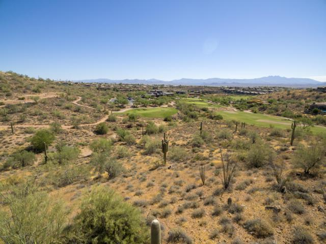 9847 N Four Peaks Way, Fountain Hills, AZ 85268 (MLS #5943373) :: Kortright Group - West USA Realty