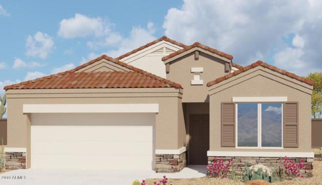 3735 N 309TH Court, Buckeye, AZ 85396 (MLS #5943399) :: Openshaw Real Estate Group in partnership with The Jesse Herfel Real Estate Group