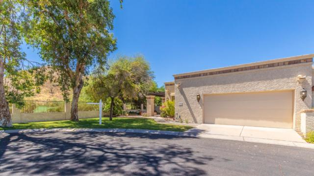 4602 E Valley View Drive, Phoenix, AZ 85044 (MLS #5943415) :: Kortright Group - West USA Realty