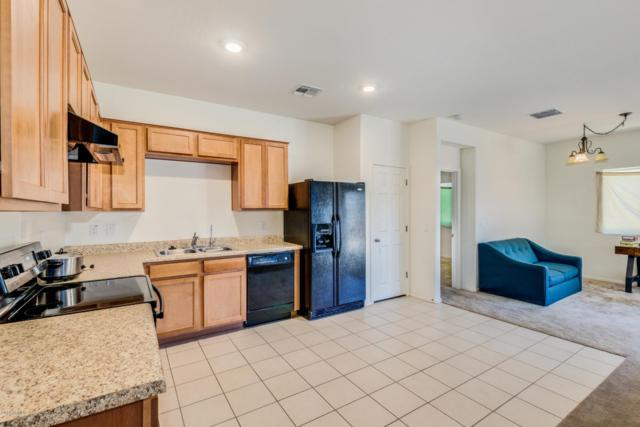 4084 W Ardmore Road, Laveen, AZ 85339 (MLS #5943416) :: Openshaw Real Estate Group in partnership with The Jesse Herfel Real Estate Group