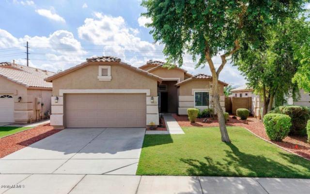 10825 W Almeria Road, Avondale, AZ 85392 (MLS #5943432) :: Phoenix Property Group