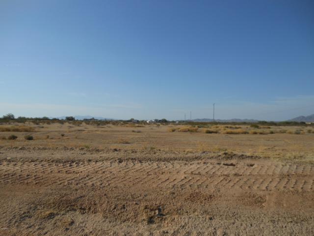 17300 W Riggs Road, Goodyear, AZ 85338 (MLS #5943451) :: Riddle Realty