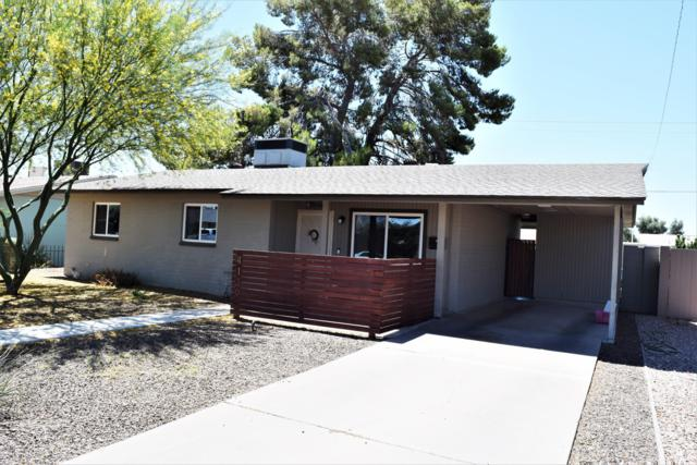 4139 W Morten Avenue, Phoenix, AZ 85051 (MLS #5943452) :: Kortright Group - West USA Realty