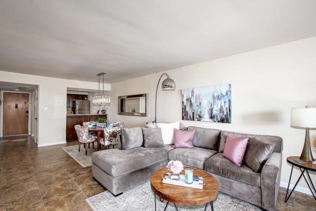 7625 E Camelback Road B228, Scottsdale, AZ 85251 (MLS #5943462) :: Kepple Real Estate Group