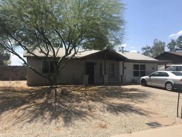 5236 S College Avenue, Tempe, AZ 85283 (MLS #5943471) :: Kortright Group - West USA Realty