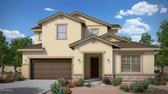 21052 E Via Del Sol, Queen Creek, AZ 85142 (MLS #5943490) :: Conway Real Estate