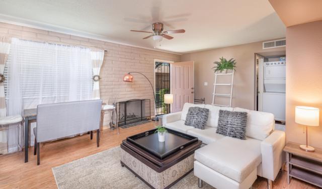 3031 S Rural Road #36, Tempe, AZ 85282 (MLS #5943508) :: Power Realty Group Model Home Center