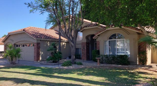 6297 W Melinda Lane, Glendale, AZ 85308 (MLS #5943568) :: Kortright Group - West USA Realty