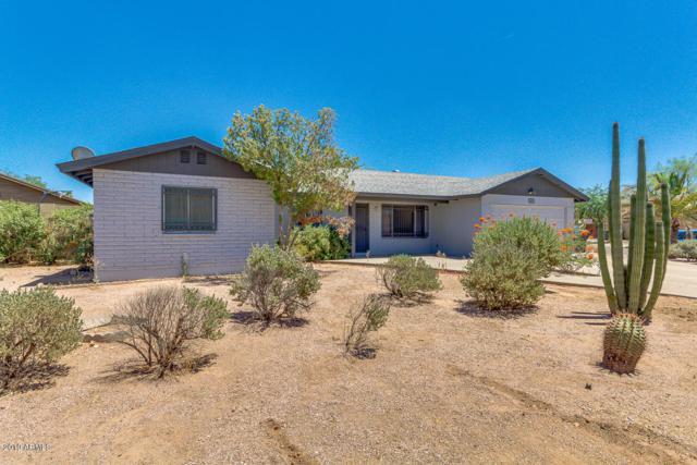 4351 E Grove Street, Phoenix, AZ 85040 (MLS #5943593) :: The Property Partners at eXp Realty
