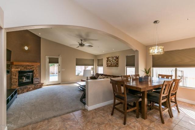 16375 N 99TH Place, Scottsdale, AZ 85260 (MLS #5943597) :: The W Group