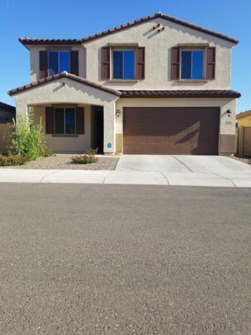 12263 W Desert Sun Lane, Peoria, AZ 85383 (MLS #5943603) :: Kortright Group - West USA Realty