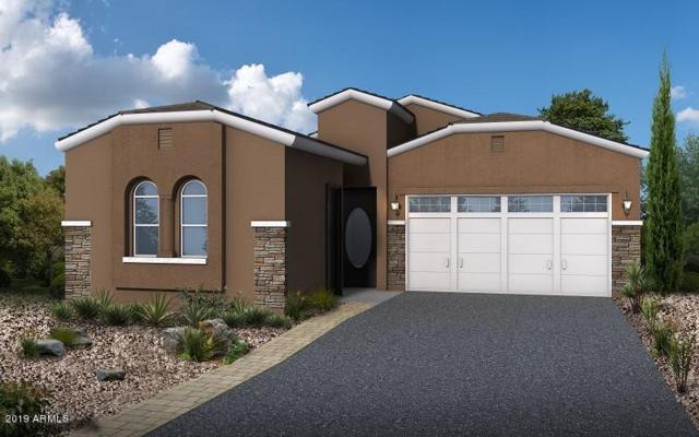 10720 W Utopia Road, Sun City, AZ 85373 (MLS #5943618) :: Lucido Agency