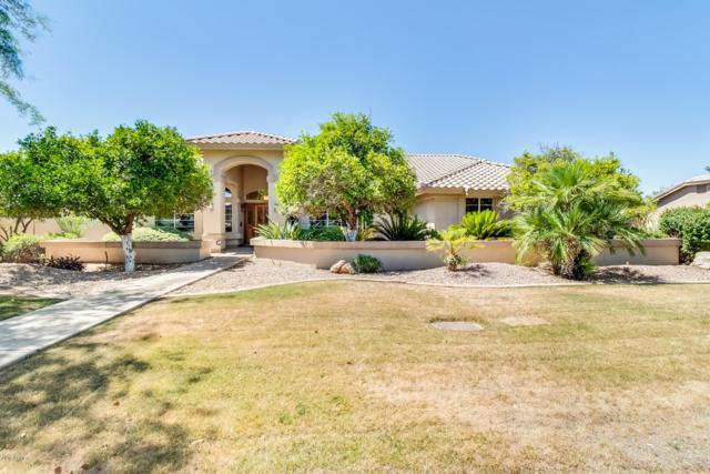 3411 E Adobe Street, Mesa, AZ 85213 (MLS #5943634) :: Kortright Group - West USA Realty