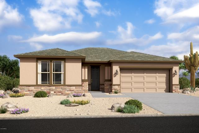 17446 W Superior Avenue, Goodyear, AZ 85338 (MLS #5943638) :: Openshaw Real Estate Group in partnership with The Jesse Herfel Real Estate Group