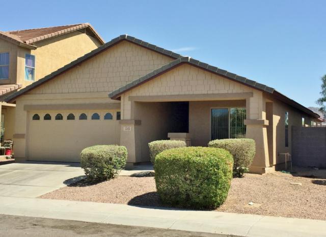 3545 W Glass Lane, Phoenix, AZ 85041 (MLS #5943652) :: Revelation Real Estate