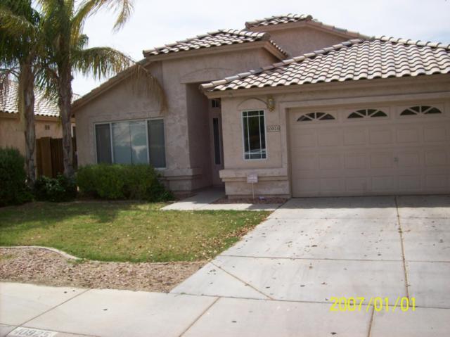 10925 W Granada Road, Avondale, AZ 85392 (MLS #5943664) :: CC & Co. Real Estate Team