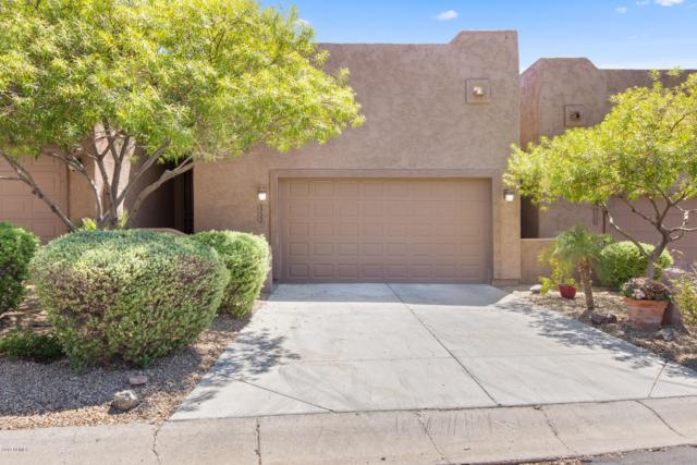 9722 N 3RD Drive, Phoenix, AZ 85021 (MLS #5943666) :: Kortright Group - West USA Realty